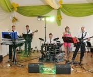 Zespół Muzyczny Votum przemysl