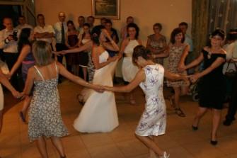 Zespół z Wodzirejem !..na Twoje wesele !! Łódź