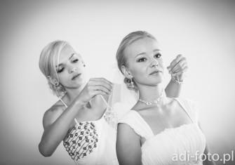 Fotograf �lubny |ADI-FOTO| profesjonalnie Bia�a Podlaska