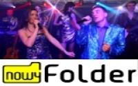 Zespół NOWY FOLDER Kraków