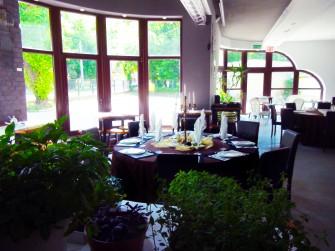 Restauracja  Dąbrowa Górnicza