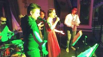 Brass Band Warszawa