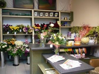 Kwiaty ci�te Sochaczew