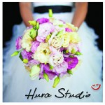 Fotografia �lubna - Hura Studio Gda�sk