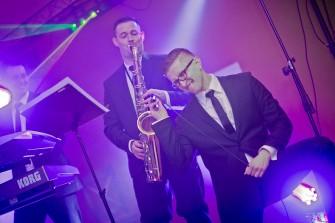 Sax Robert Toruń
