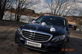 Auto zastępcze Olsztyn