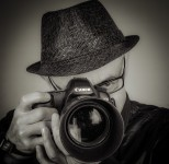 "Agencja Fotograficzna ""MAK"" Pi�a"