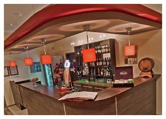 Bar Sobótka