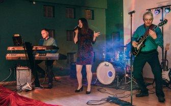 Positive Music Trzebinia
