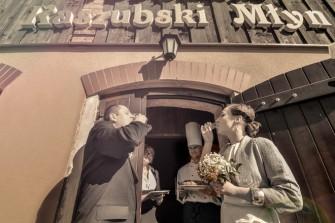 Fotograf ślubny Anna Żywicka Toruń