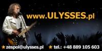 ULYSSES Chrzan�w