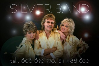 silver-band Koszalin