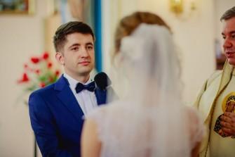 AGENCJA VIDEO-FOTO-FILM Jadwiga Barańska Łączna