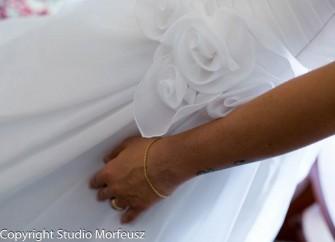 suknia ślubna Bydgoszcz