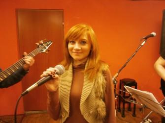 Music Cover Band Ruda Śląska