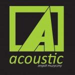 Zespół Acoustic Toruń Obrowo