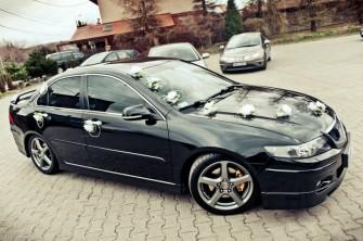 Honda Accord Type S /Tychy/�l�sk
