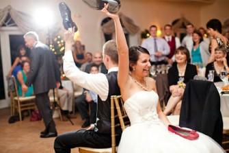 Dj wodzirej profesjonlany na twoje wesele  CZĘSTOCHOWA