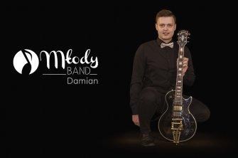 Damian Radziejów
