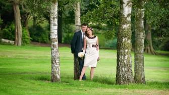 Ślub Jacka i Joanny Kwidzyn