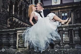 zdjęcia ślubne, fotograf na ślub wesele Inowrocław Inowrocław