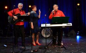 Oprawa muzyczna imprez na każdą okazję.. Radzyń Podlaski