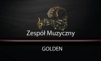 Grupa Golden �abno