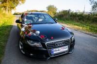 Audi A4 B8 S-line Żywiec i okolice.  Żywiec