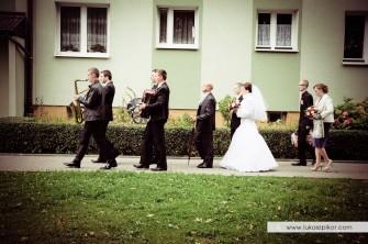 RIVOLTA - Zesp� na Twoje wesele Rzesz�w