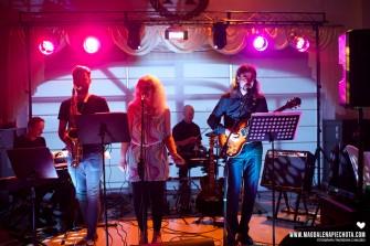 zespół Emotion  Bydgoszcz