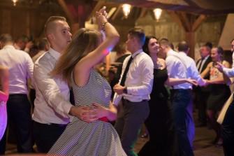 Happy Party Band -Trójmiasto, Pomorskie, Cały kraj,  Gdańsk