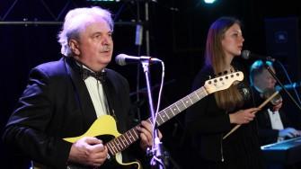 Marimba Band - zespół muzyczny Inowrocław