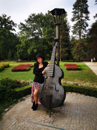 Rising Melodies Wrocław