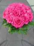 Dobra Kwiaciarnia dobra