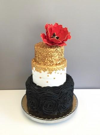 tort urodzinowy Warszawa