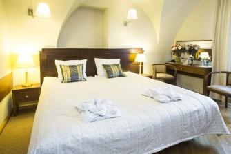 Pokój hotelowy Nowe Brzesko