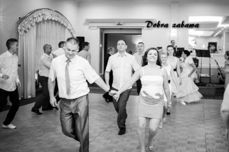 Zesp� muzyczny Song Ruda �l�ska