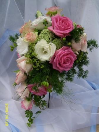 Kwiaciarnia VICTORIA �WIEBODZICE