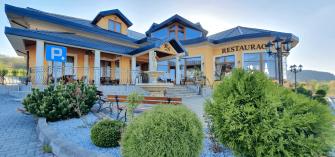 Restauracja SONATA Wadowice