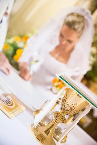 zaślubiny Kudowa-Zdrój