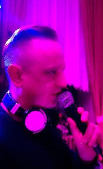 DJ REVO Lublin