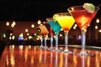 One Wild Night Bar Kraków