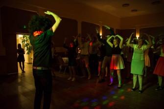 Music Brothers - Dj na Wesele i na każdą uroczystość Bydgoszcz