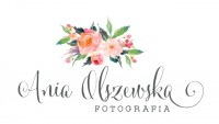 Ania Olszewska fotografia Zielona Góra