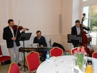 Zespół Muzyczny Kameleon Wałbrzych
