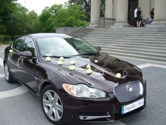 Luksusowy JAGUAR XF, INFINITI Q70 Oferta Last Minute,Kwiecień-20% Katowice