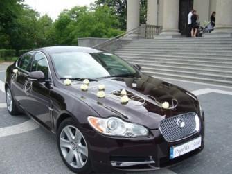 Luksusowy JAGUAR XF, INFINITI Q70 Oferta Last Minute,Wrzesie�-20% Katowice