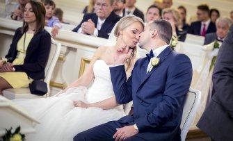 Ślubnie w Poznaniu Poznań