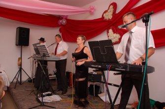 Zespół Muzyczny Karol Kielce