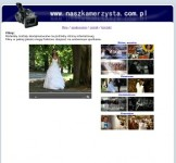 www.naszkamerzysta.com.pl Chrzan�w